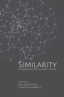 Similarity: A Paradigm for Culture Theory Cover Image