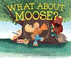 What About Moose? Cover Image