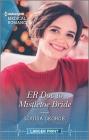 Er Doc to Mistletoe Bride Cover Image