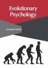Evolutionary Psychology Cover Image