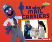 All about Mail Carriers Cover Image