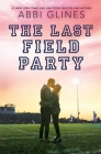 The Last Field Party Cover Image