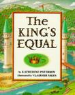 The King's Equal Cover Image