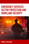 Emergency Services Sector Protection and Homeland Security Cover Image