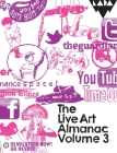 The Live Art Almanac: Volume 3 Cover Image