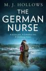 The German Nurse Cover Image
