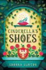 Cinderella's Shoes Cover Image
