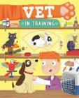 Vet In Training Cover Image