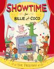 Showtime for Billie and Coco Cover Image