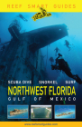 Reef Smart Guides Northwest Florida: (Best Diving Spots in NW Florida) Cover Image