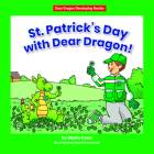 St. Patrick's Day with Dear Dragon! Cover Image