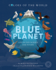 Blue Planet: Life in our Oceans and Rivers Cover Image