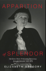 Apparition of Splendor: Marianne Moore Performing Democracy through Celebrity, 1952–1970 Cover Image