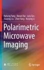 Polarimetric Microwave Imaging Cover Image