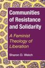 Communities of Resistance and Solidarity Cover Image