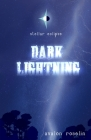 Stellar Eclipse: Dark Lightning Cover Image