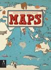 Maps Cover Image