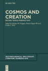 Cosmos and Creation (Deuterocanonical and Cognate Literature Yearbook #2019) Cover Image