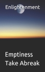 Enlightenment: Emptiness Cover Image