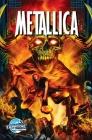 Orbit: Metallica Cover Image