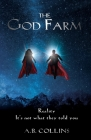 The God Farm Cover Image