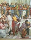 Great Ideas of the Renaissance (Renaissance World (Library)) Cover Image