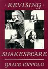 Revising Shakespeare Cover Image