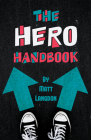 The Hero Handbook Cover Image