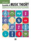 Alfred's Essentials of Music Theory Cover Image