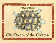 The Dream of the Tortoise Cover Image