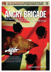 The Angry Brigade: The Spectacular Rise and Fall of Britain's First Urban Guerilla Group (PM Video) Cover Image