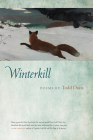 Winterkill Cover Image