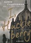 I, Huckleberry Cover Image