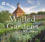 Walled Gardens Cover Image