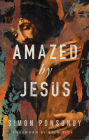 Amazed by Jesus Cover Image