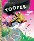 Tootle (Little Golden Book) Cover Image
