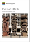 Public Art 1945-95: Introductions to Heritage Assets Cover Image