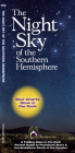The Night Sky of the Southern Hemisphere Cover Image