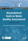 Bioanalytical Tools in Water Quality Assessment Cover Image