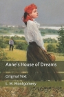 Anne's House of Dreams: Original Text Cover Image