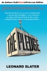 The Pledge Cover Image