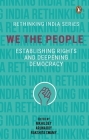 We The People: Establishing Rights and Deepening Democracy Cover Image