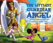 The Littlest Guardian Angel Cover Image