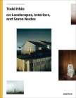 Todd Hido on Landscapes, Interiors, and the Nude: The Photography Workshop Series Cover Image