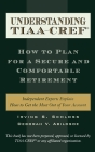 Understanding Tiaa-CREF: How to Plan for a Secure and Comfortable Retirement Cover Image
