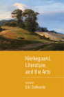 Kierkegaard, Literature, and the Arts Cover Image