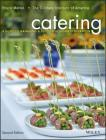 Catering: A Guide to Managing a Successful Business Operation Cover Image