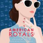 American Royals Cover Image