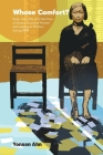 Whose Comfort?: Body, Sexuality and Identity of Korean 'Comfort Women' and Japanese Soldiers During WWII Cover Image