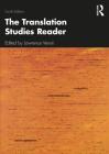 The Translation Studies Reader Cover Image